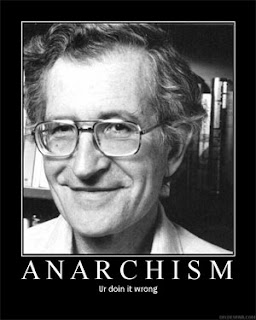 الأناركي Anarchy chomsky-anarchism-doing-it-wrong.jpg
