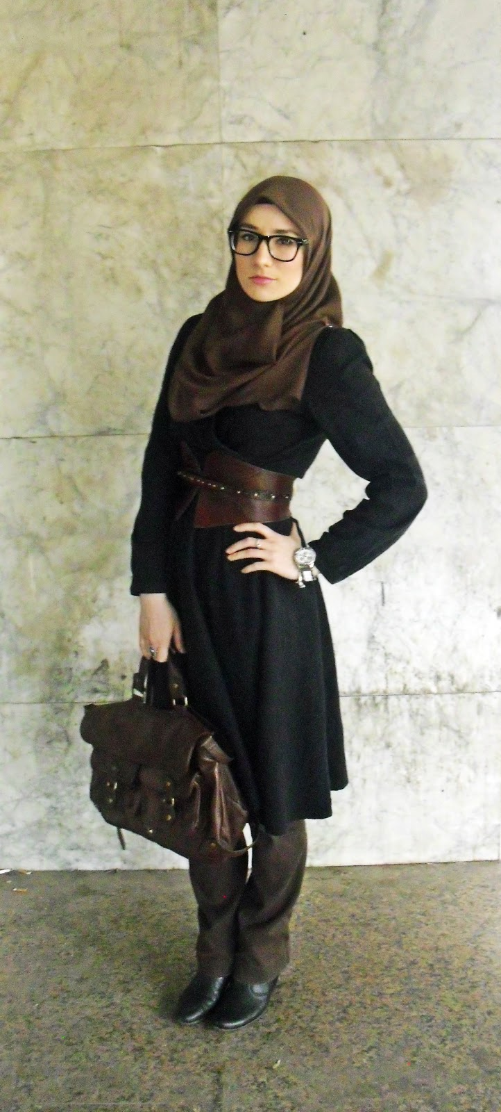 1000 Images About Hijab On Pinterest