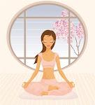 Parceria com Espaço Bem Zen