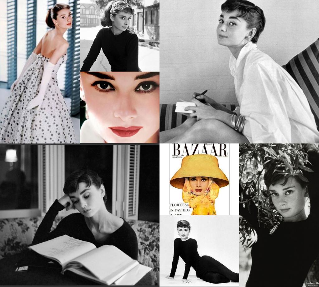 http://3.bp.blogspot.com/-24hpPFp7SFI/TebNIXR1KEI/AAAAAAAAFIs/O9e5BZWhQZ0/s1600/Audrey+Hepburn.jpg