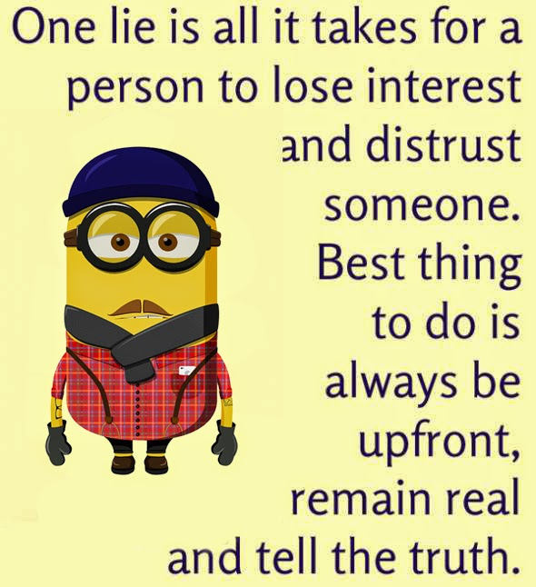 Attrayant Download Photos Or Saying Minion Quotes Images Share To Facebook, Twitter,  Instagram , Pinterest And Tumblr To Your Mobile Phone.