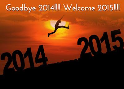 http://3.bp.blogspot.com/-24ib9E8hW54/VJghFSzmSSI/AAAAAAAAOgg/DUFf3rguRPg/s1600/goodbye-2014-welcome-2015-wallpaper.jpg