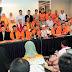 Parti Amanah Nasional Mampu Lumpuhkan PAS Di Seluruh Negara...