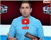 برنامج كورة كل يوم مع كريم حسن شحاته الخميس 25-9-2014