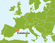What is Catalonia?