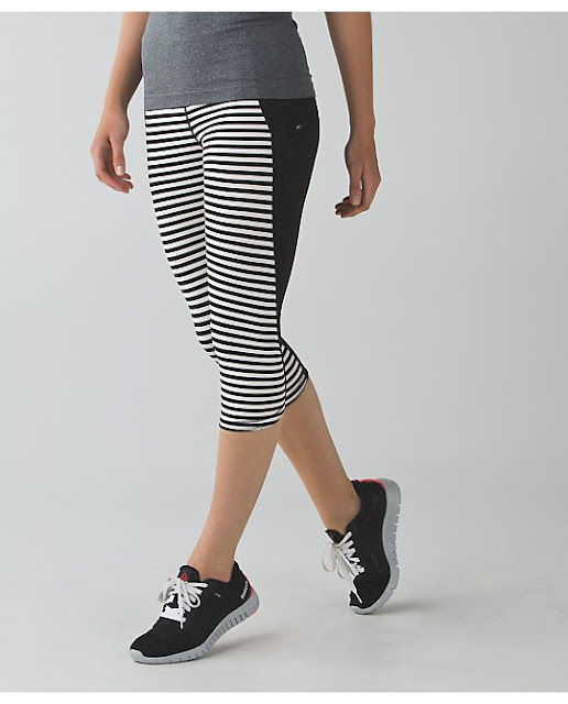 lululemon-top-speed-crop