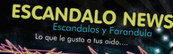 VISITA LA NUEVA PAGINA DE ESCANDALOS