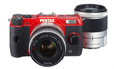 Pentax Q10 Price, Pentax Q Review, Pentax Optio, Pentax Q10 Features, Pentax Battery Philippines, Pentax Q10 digital camera announced