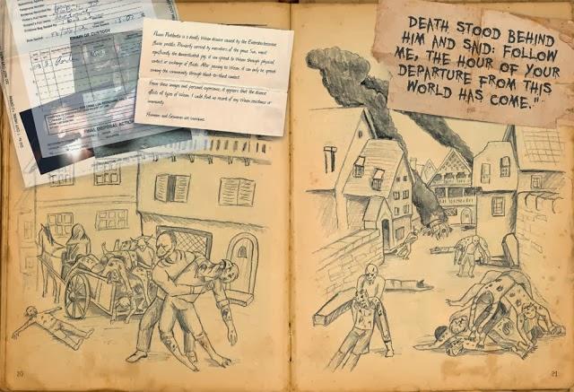grimm tales philip pullman pdf