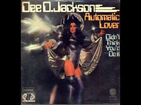 Museu musical fita k7 1978 fita 10 discoth que for Jackson galaxy band