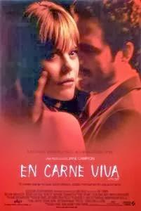 En carne viva (2013)