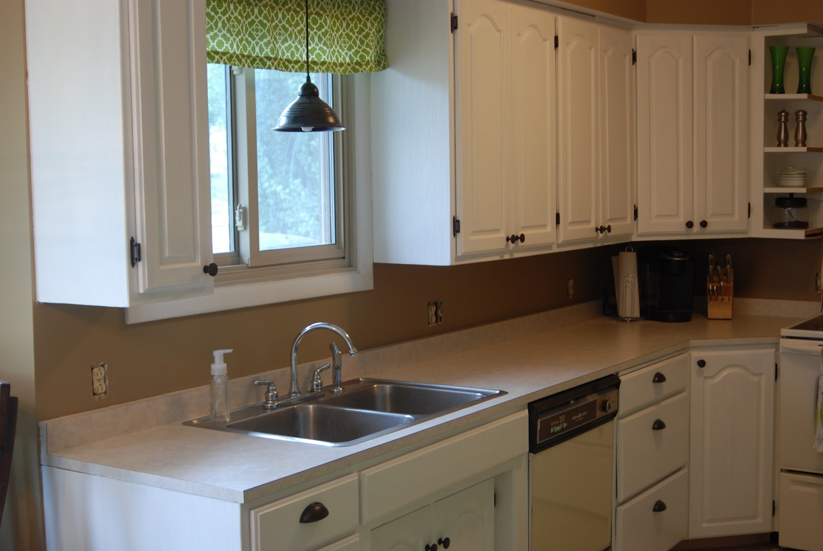 Rustoleum Countertop Paint Review Is It Any Good My Blog Ask Home ...