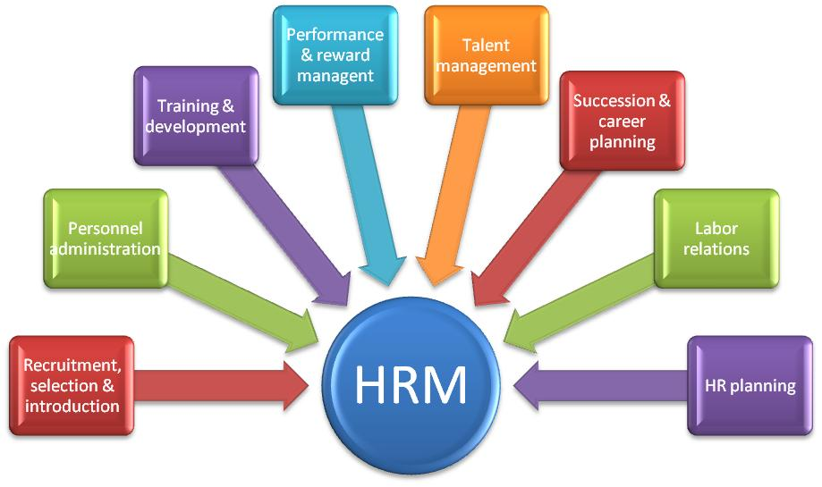 human resources gurus all about strategic human resource management all about strategic human resource management