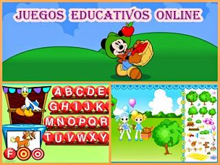 http://juegos.educativos.info/tag/juegos-para-ninos-de-6-anos/