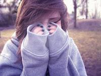 Fraqueza, Calar, Falar, Frases, Facebook, Mensagem de Amor, Riqueza