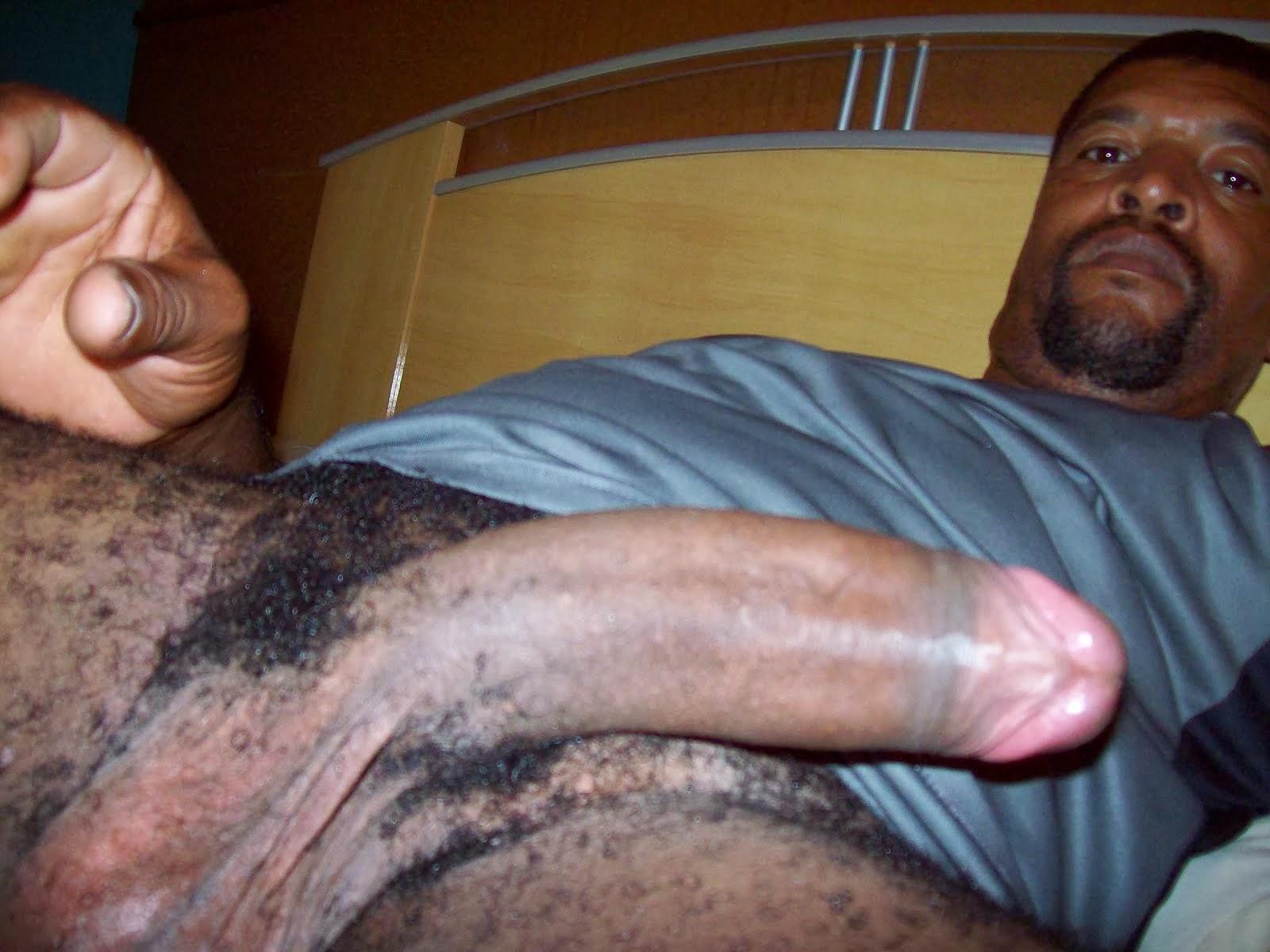 pelados e gostosos homens tesudos gay 09 enormes caralhos