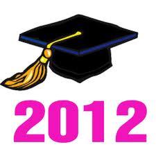 Gợi ý đáp án đề thi cao đẳng môn toàn khối a năm 2012