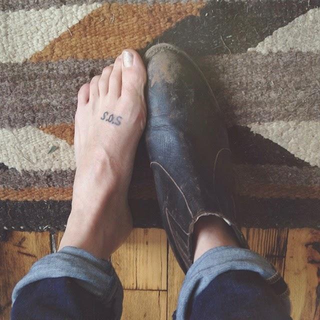 http://www.heynataliejean.com/2015/02/tattooed-ladies-001-alice-saunders-from.html