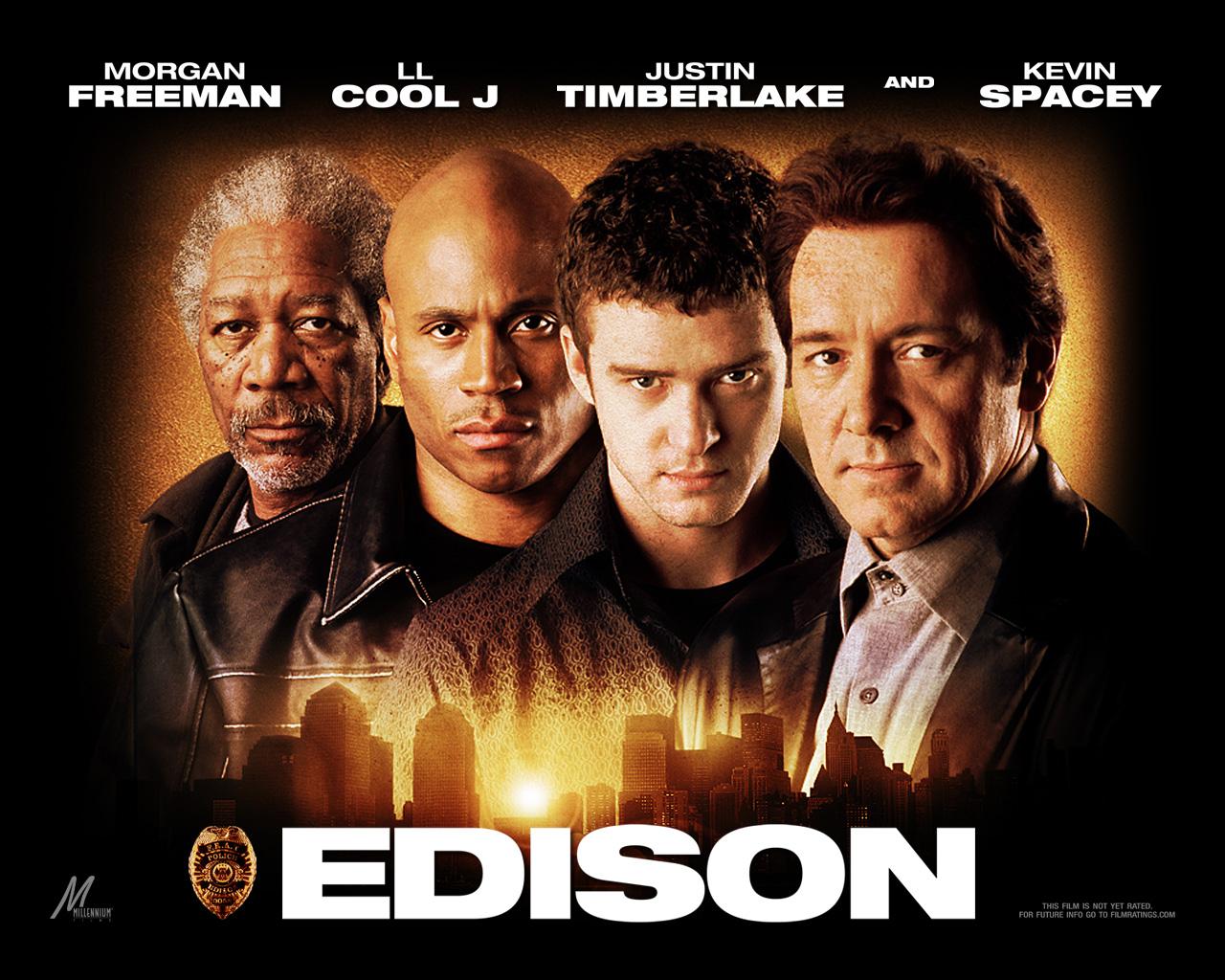 http://3.bp.blogspot.com/-24t9dXxRuzE/UBPlrfl3o0I/AAAAAAAADJM/AXJEMhnHqRo/s1600/Justin_Timberlake_in_2006_Edison_Wallpaper_2_1280.jpg