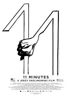 11minut (2015)