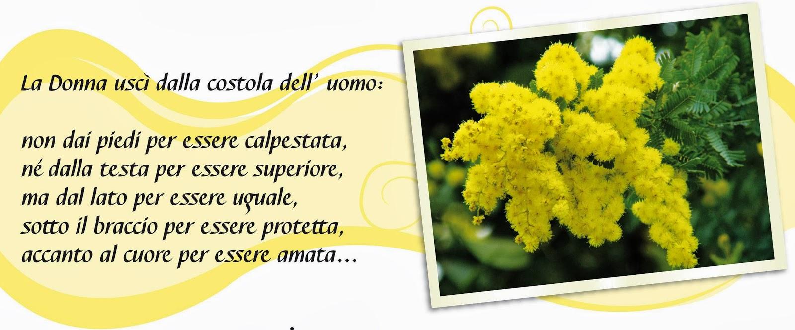8 marzo - festa della donna - Pagina 2 BuongiornoLink+-+Buongiorno+Auguri+di+Cuore+a+Tutte+le+Donne