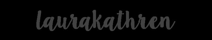 Laurakathren | Scottish Lifestyle Blog