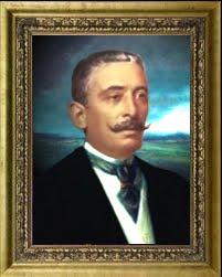 "<a name=""jaserranoruiz"">José Antonio Serano Ruiz</a>"