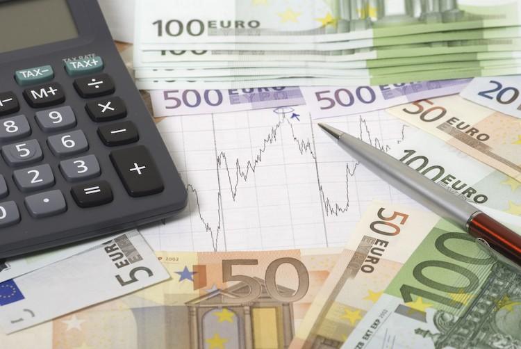 le montant du smic 2011 n augmentera pas en juillet smic horaire net 2012 tout le smic 2012