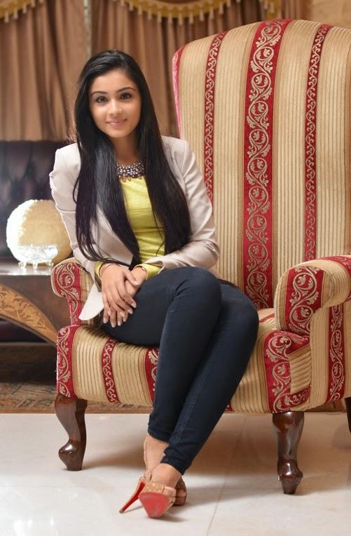 Shagun Chadha CEO Eristona