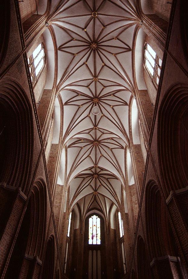 Plainfeather's Blog: Lüneburg — Part Two