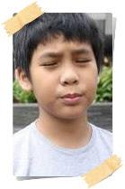 <b>Edgar Nasution</b> - egeafgaf