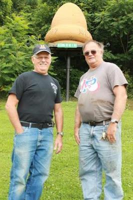 5 Dekade Misteri Kecksburg UFO Belum Terungkap