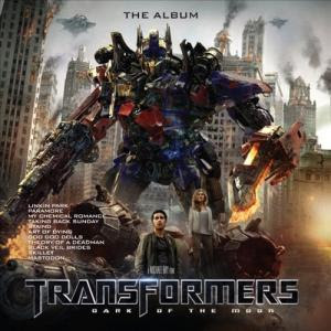 Transformers: Dark of the Moon 2011 Tamil Dubbed Movie Watch Online