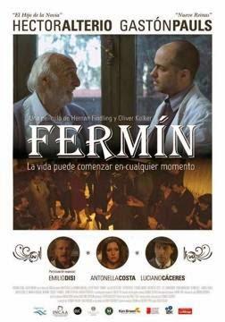 descargar Fermin en Español Latino