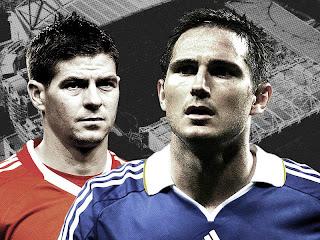 Chelsea Vs Liverpool en la jornada 12 de la Premier
