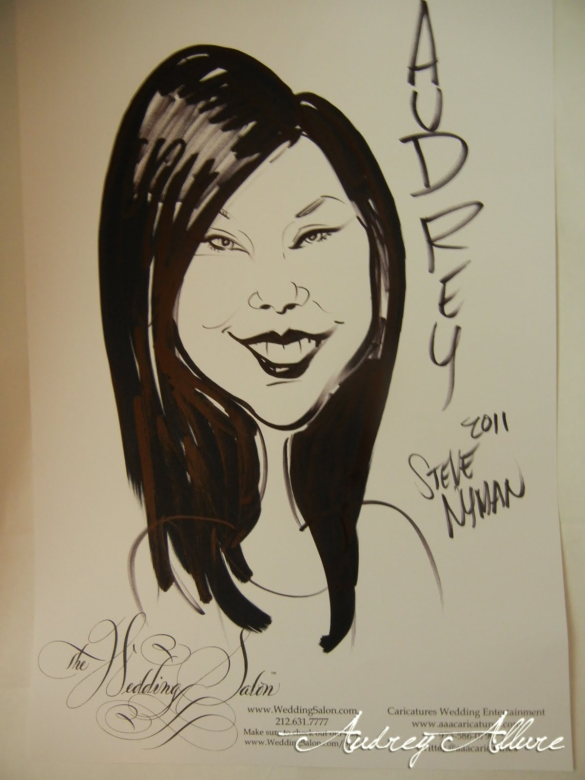 Allure Salon And Spa Virginia Beach Va