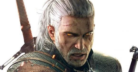 Canguru Torrents: The Witcher 3 Wild Hunt (GOG) PC // DOWNLOAD TORRENT