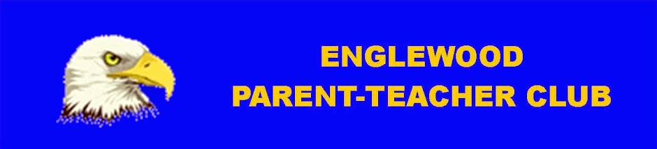 Englewood Parent Teacher Club