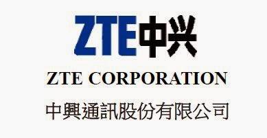 zte corporation de mexico can also browse