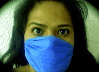3 Jenis Virus  Influenza