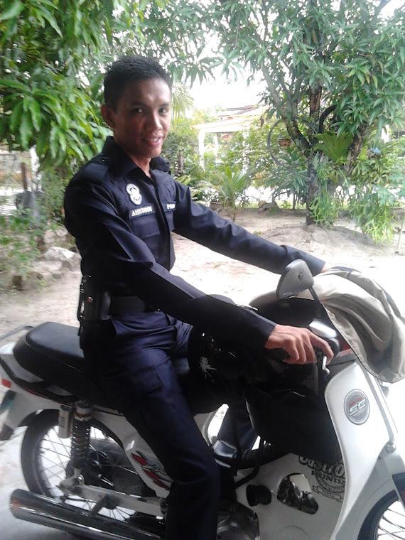 **mr.police**