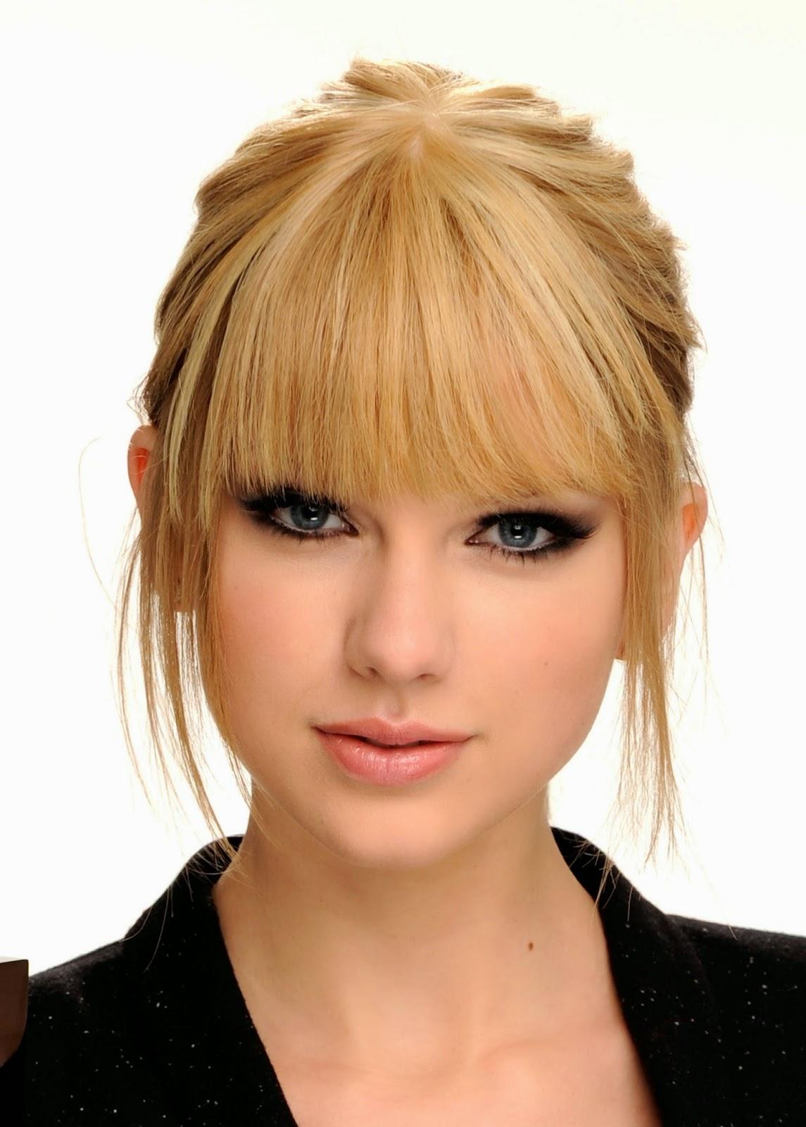 Kumpulan Lirik Lagu: Your Face Lyrics - Taylor Swift