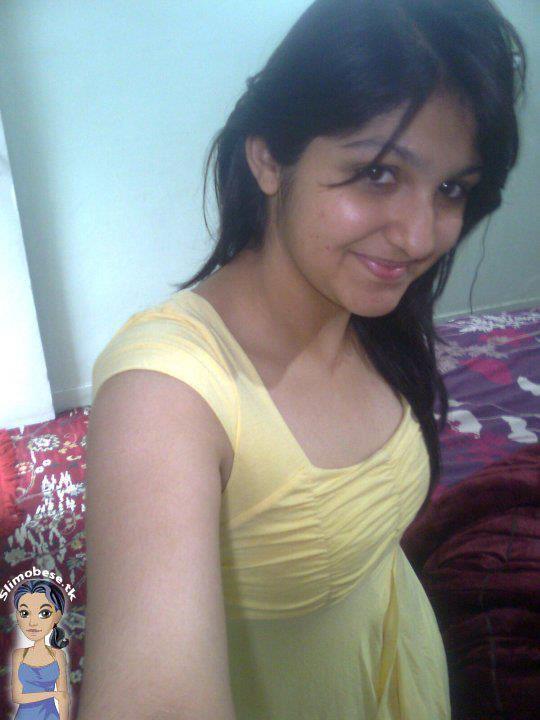 Deshi pic photos 68