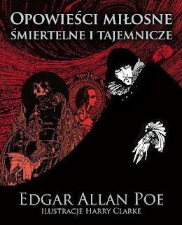 http://www.empik.com/szukaj/produkt?author=Poe+Edgar+Allan