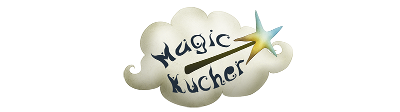 Magic Kucher