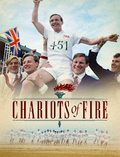 Chariots of Fire (Carros de fuego) (1981)
