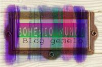 El blog de mi hermana Ana