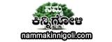 Kinnigolli.com