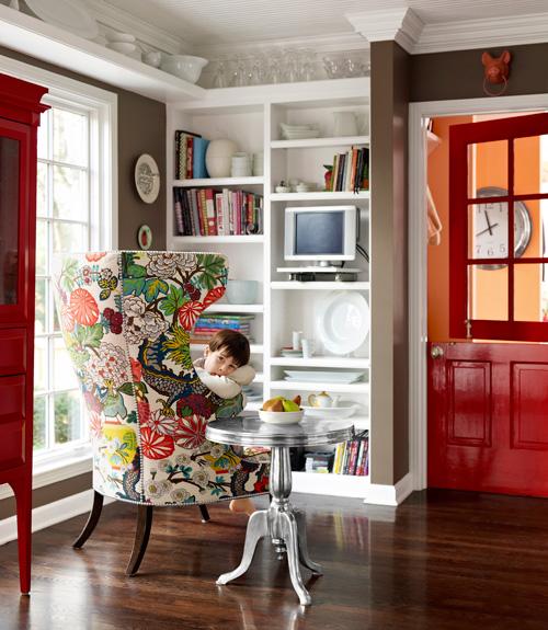 kansas colonial home house of jade interiors blog