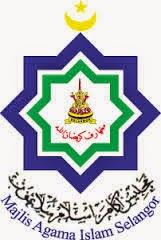 Majlis Agama Islam Selangor (MAIS)